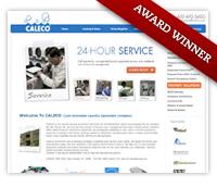 caleco.com