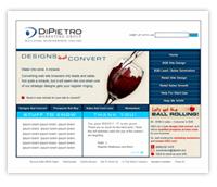 dmg site 1