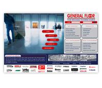 general floor comp