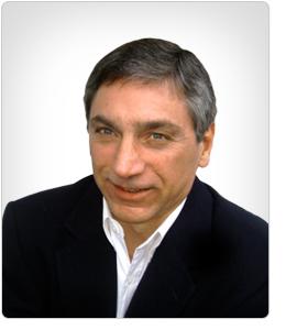 Steve Di Pietro Managing Partner