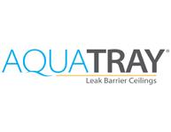 AquaTray