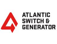 ASG Proposed Logo Update V1