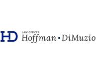 Hoffman DiMuzioProposed Logo Update