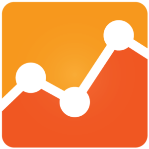Fixing Google Analytics Errors Using Filters