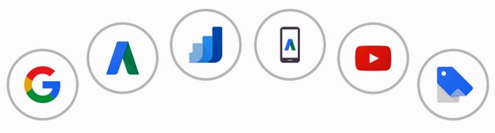 google certified partner agency philadelphia