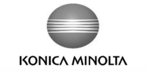 konica-minolta-legal-marketing.png