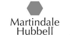 martindale-hubbell-listings-help.png